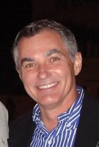 Mike-Garner-bio-headshot