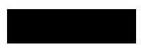 Mark Garner Logo